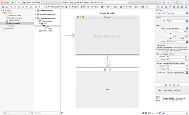 Xcode23