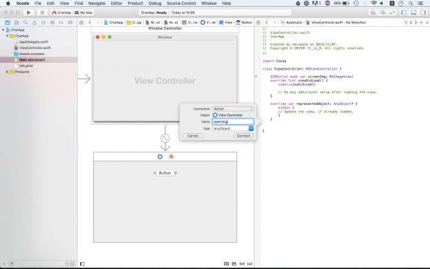 Xcode39