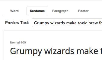 google-fonts5